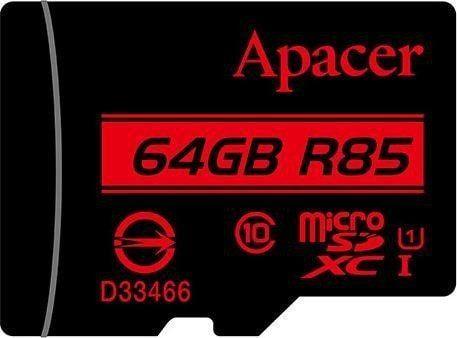 MicroSD kortelės atstatymas